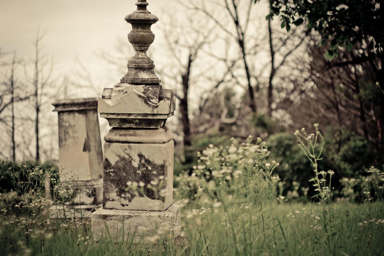 cemetery14