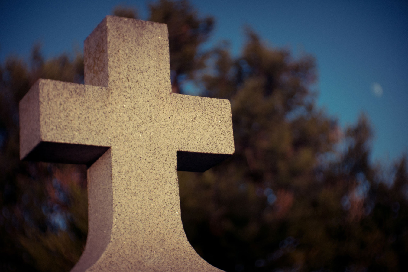 cemetery19